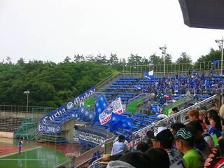 20150621_福島ー町田(BMWス)入場後試合開始まで (30).jpg