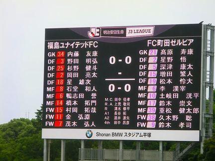 20150621_福島ー町田(BMWス)試合開始から終了まで (6).jpg
