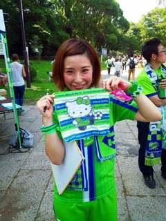 20150711_2_平塚総合公園到着からBMWス入場まで (10)さおり.jpg