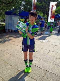 20150711_2_平塚総合公園到着からBMWス入場まで (9)なおちゃん.jpg