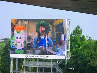 20150711_3_BMWス入場から試合開始まで (46)かすみん.jpg