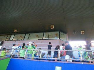 20150711_3_BMWス入場から試合開始まで (85)ハリル撮影会.jpg
