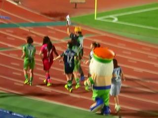 20150711_5_湘南2−1名古屋、試合終了後 (23).jpg