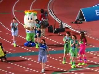 20150711_5_湘南2−1名古屋、試合終了後 (27).jpg