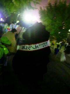 20150711_5_湘南2−1名古屋、試合終了後 (50).jpg