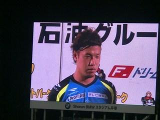 20150711_5_湘南2−1名古屋、試合終了後 (7).jpg