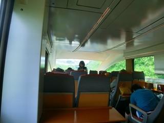 20150816_移動行程(町田から白ロマンスカーで新宿まで) (8).jpg