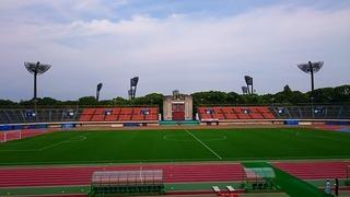20150905_スタジアム入場後〜キックオフ前まで (1).jpg