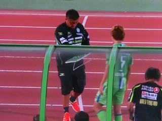 20150905_天皇杯2回戦:湘南ベルマーレ4-3桐蔭横浜大学(BMWス) (72).jpg