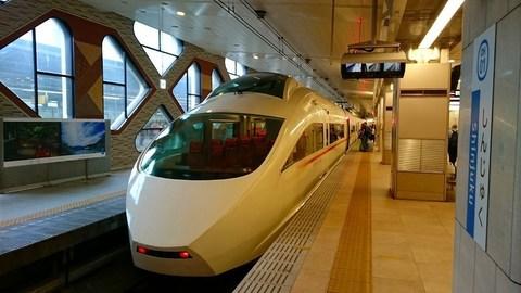 20150910本厚木→新宿VSE (6).jpg