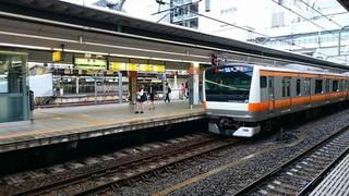 20150910JR新宿駅 (4).jpg