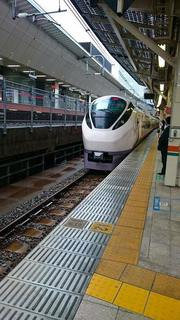 20150910JR東京駅 (12).jpg