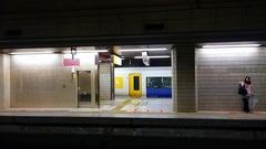 20150910JR東京駅 (17).jpg