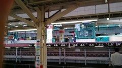 20150910JR東京駅 (4).jpg