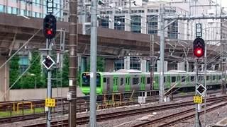 20150910JR東京駅 (8).jpg