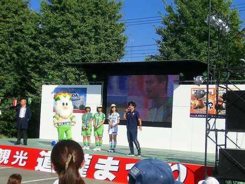 20151018_道灌まつりステージベルマーレ (27).jpg