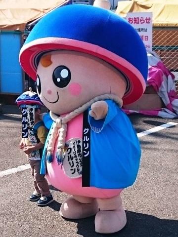 20151018_道灌まつり(スマホカメラ) (5-2).jpg