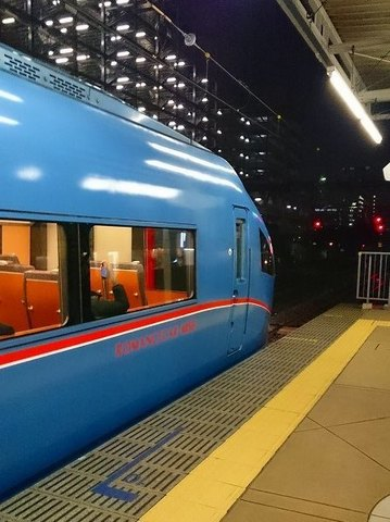 20151125_東京方面へ (77).jpg
