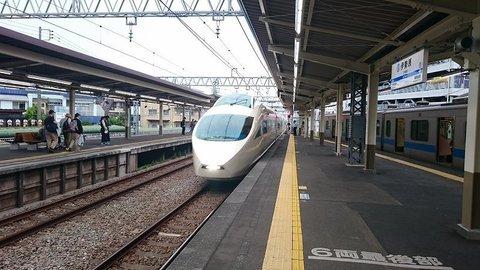 2016-05-03_伊勢原駅 (2).jpg