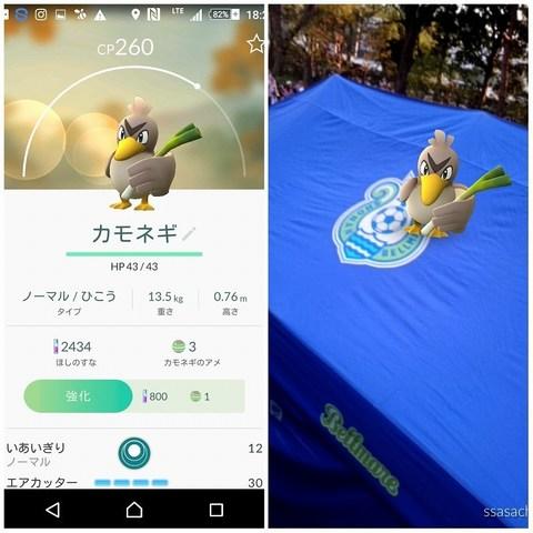 2016-07-30-ポケモン収集 (40).jpg