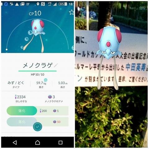 2016-07-30-ポケモン収集 (41).jpg