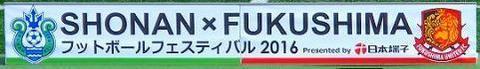 20160124_04_再びスタジアム内へ、試合開始前 (16-1).jpg