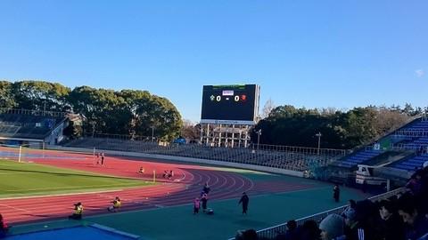 20160124_07_後半から湘南ー福島試合終了まで (44).jpg