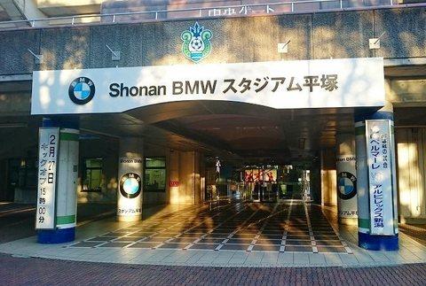 20160221_BMWス (2).jpg