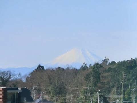 20161224_車窓から富士山 (1).jpg
