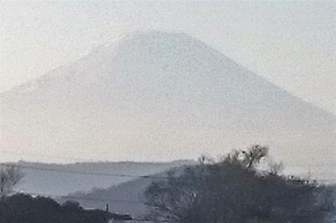 20161225_平塚西郵便局付近から富士山.jpg