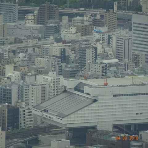 2018-04-30_東京スカイツリー (14)_R.JPG