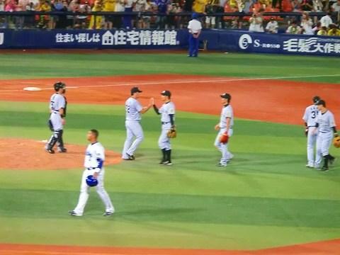 6_横浜2-3横浜DeNA (186).jpg