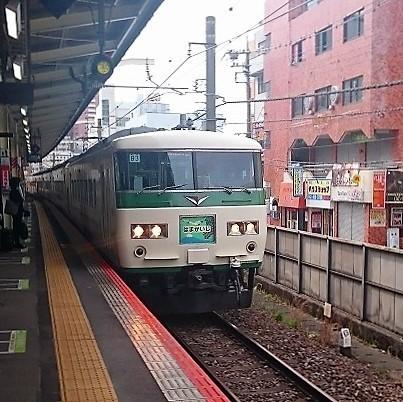 83_町田〜八王子、はまかいじ乗車 (1-1).jpg