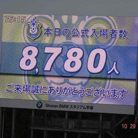 8780人.jpg