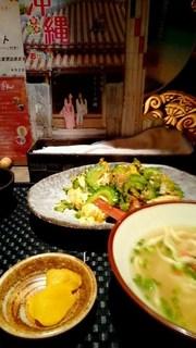 99_沖縄時間昼食ComCam.jpg