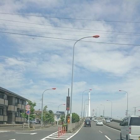 99_湘南銀河大橋34度.jpg
