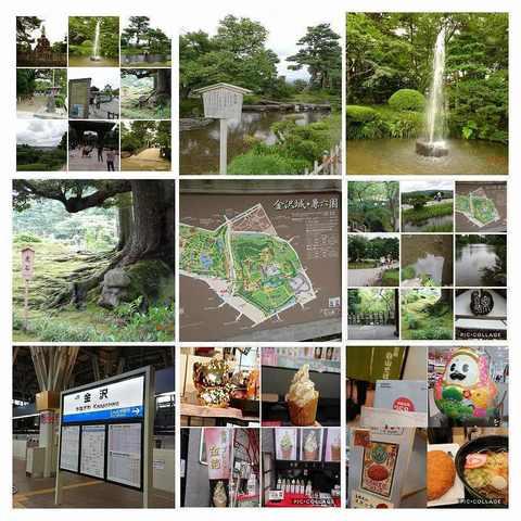 Collage 2017-08-23 総括.jpg