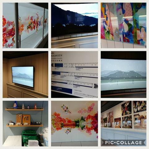 Collage 2017-08-27 13_19_48.jpg
