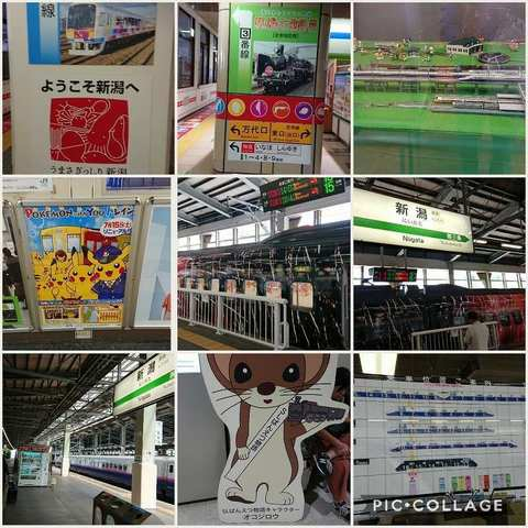 Collage 2017-08-27_新潟駅.jpg