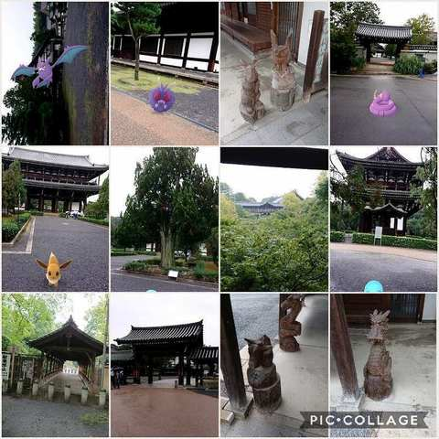 Collage 2017-09-22 東福寺.jpg