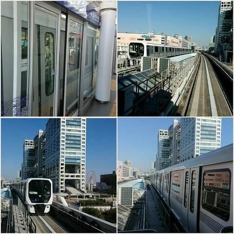 Collage 2017-10-27 12_16_15.jpg