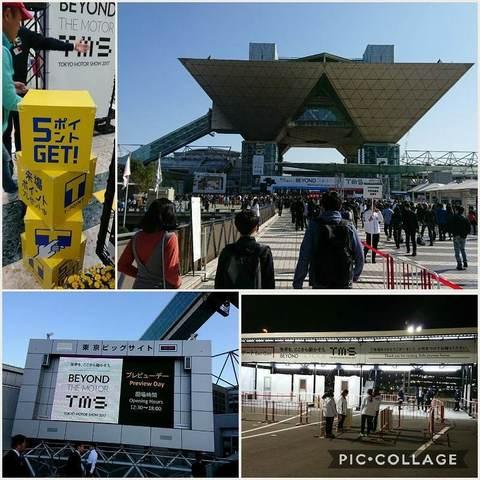 Collage 2017-10-28 08_22_48.jpg