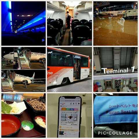 Collage 2017-11-06 19_24_38.jpg