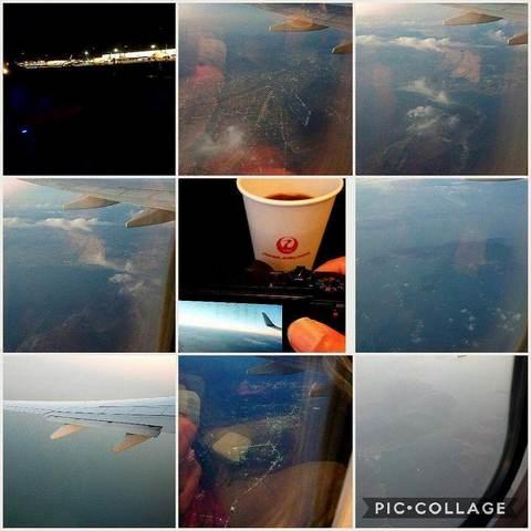 Collage 2017-11-06 19_27_46.jpg