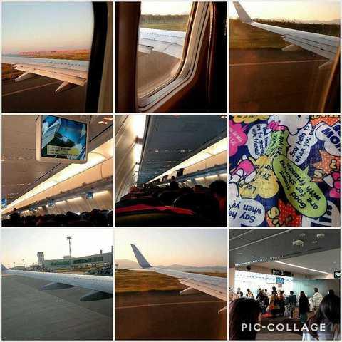 Collage 2017-11-06 19_28_57.jpg