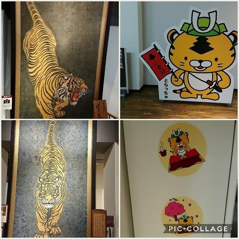 Collage 2017-11-06 19_46_49.jpg