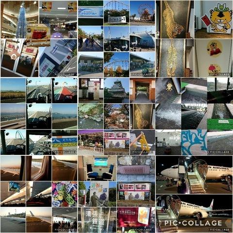 Collage 2017-11-06 総括.jpg