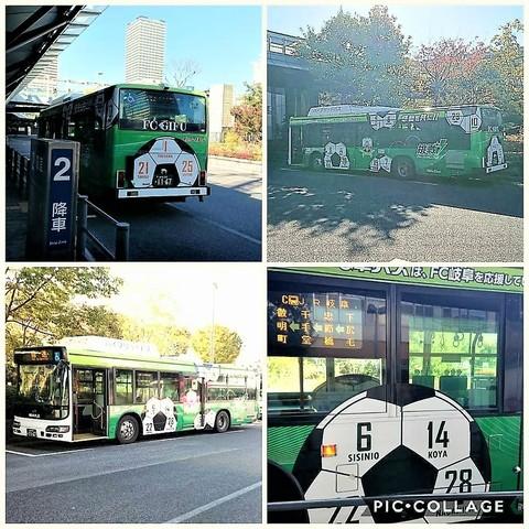 Collage 2017-11-12 11_08_47.jpg