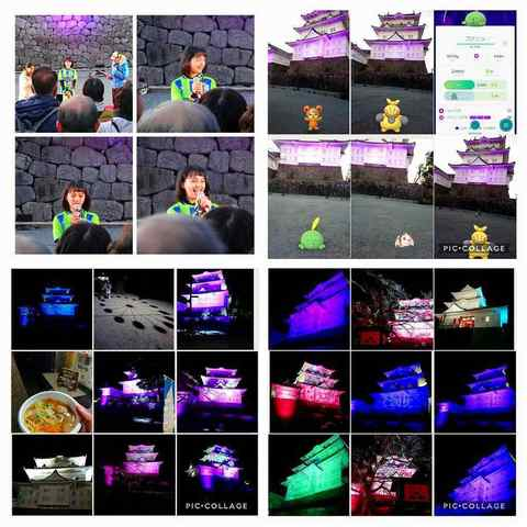 Collage 2017-12-09 17_59_56-COLLAGE.jpg