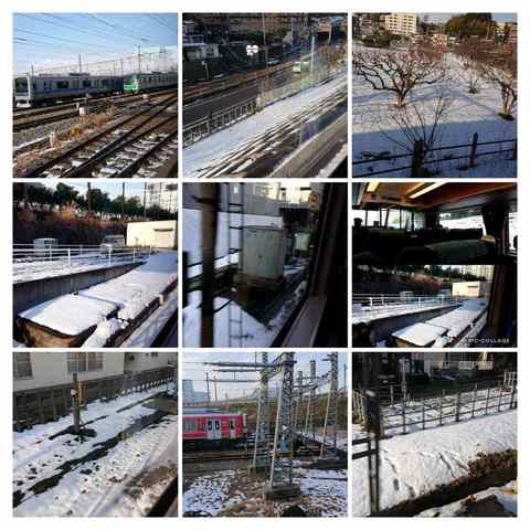 Collage 2018-01-23 小田急沿線の残雪-COLLAGE.jpg
